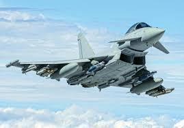 Eurofighters.jpg
