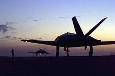 F-117-2.jpg