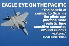 F-15-Guam.jpg
