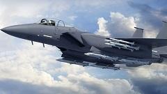 F-15 2040.jpg