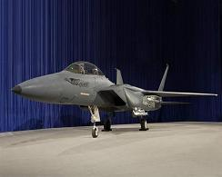 F-15 silent eagle.jpg
