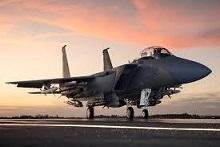 F-15C3.jpg