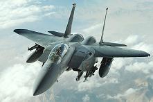 F-15E-Afgan.jpg