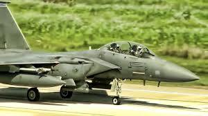 F-15E Greece.jpg
