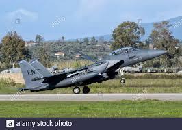 F-15E Greece2.jpg