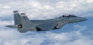 F-15EX Eglin.jpg