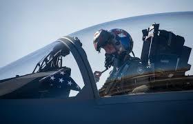 F-15EX Eglin3.JPG