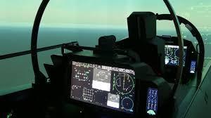 F-15EX Northern Edge2.jpg