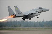 F-15J-RF-A.jpg