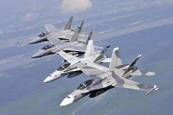 F-15andFA-18.jpg