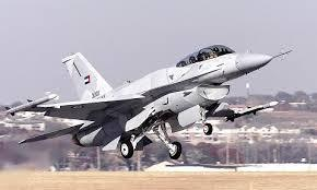 F-16 2.jpg