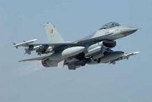 F-16 Belgium.jpg