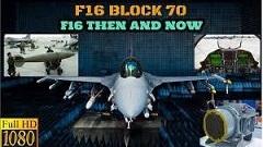 F-16 Block 70 4.jpg