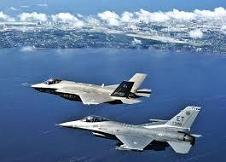 F-16 F-35.jpg