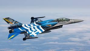 F-16 Greece2.jpg