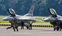 F-16 Sinogapre2.jpg