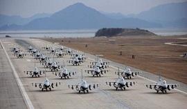 F-16KoreaWalk2.jpg