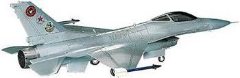 F-16N3.jpg