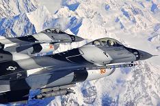 F-16RedFlag.jpg