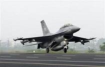 F-16UpGrade.jpg