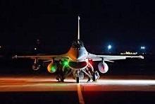 F-16V Block 70 2.jpg
