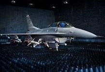 F-16V Block 70 3.jpg