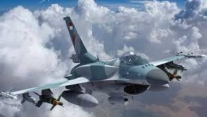 F-16V3.jpg