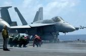 F-18CV.jpg