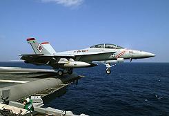 F-18F.jpg