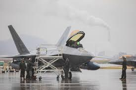 F-22 iwakuni.JPG