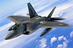 F-22Hawaii.jpg