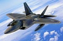 F-22Hawaii3.jpg
