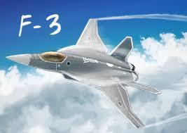 F-3 3.jpg