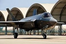 F-35-60minutes.jpg