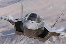 F-35-Face.jpg