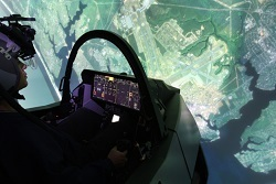 F-35-Full-Mission-Sim.jpg