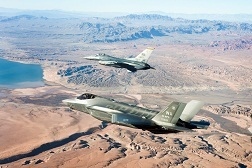 F-35-Nelis.jpg