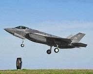 F-35-Turkey.jpg