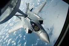 F-35-refuel.jpg