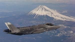 F-35 5.jpg