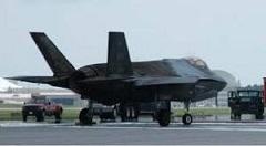 F-35 AIB2.jpg