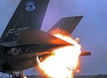 F-35 AIB3.jpg