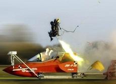 F-35 Ejection.jpg