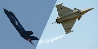 F-35 Greece2.jpg