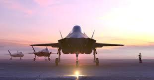 F-35 Greece4.jpg