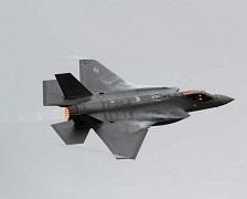 F-35 Korea.jpg