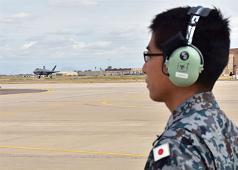 F-35 Luke.jpg