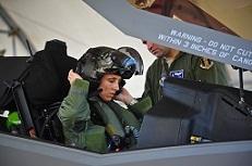 F-35 Mau.jpg