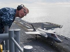 F-35 Navy.jpg