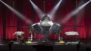 F-35 Paris4.jpg